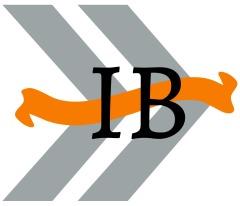 incubatorblogger
